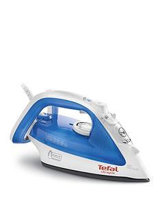 tefal-fv4040gonbspultraglidenbspsteam-iron