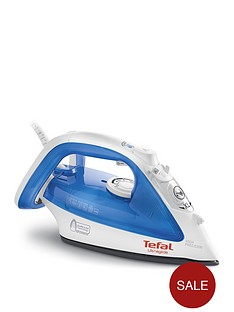 tefal-tefal-fv4040go-ultraglide-steam-iron