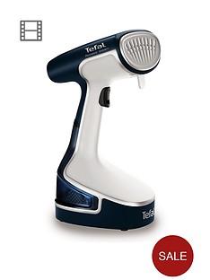 tefal-dr8010-access-handheld-garment-steamer