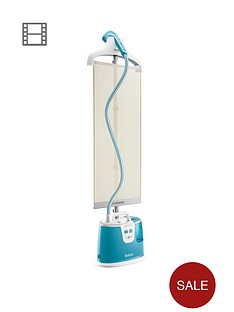 tefal-is8361-instant-control-garment-steamer