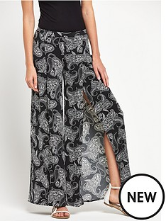 south-paisley-wide-leg-trouser