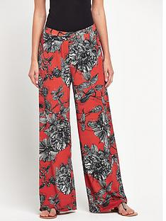south-floral-print-trouserampnbsp