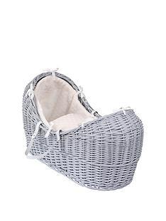 clair-de-lune-marshmallow-pod-basket