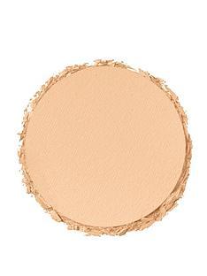 nyx-professional-makeup-stay-matte-but-not-flat-powder-foundation