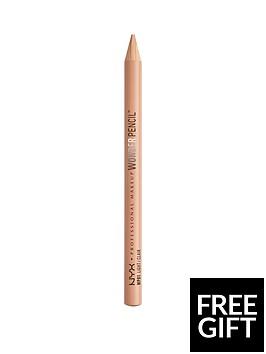 nyx-professional-makeup-wonder-pencil