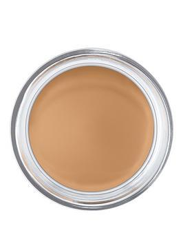 NYX Professional Makeup Nyx Professional Makeup Concealer Jar Picture