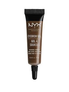 nyx-professional-makeup-eyebrow-gel