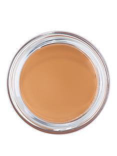 nyx-professional-makeup-eye-shadow-base