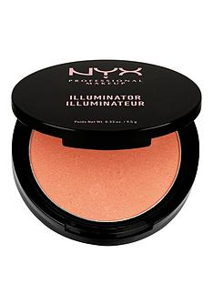 nyx-professional-makeup-illuminator