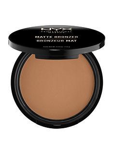 nyx-professional-makeup-matte-body-bronzer