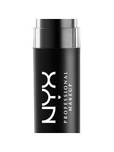 nyx-professional-makeup-matte-lipstick-alabama