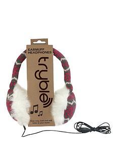tryble-earmuff-headphones