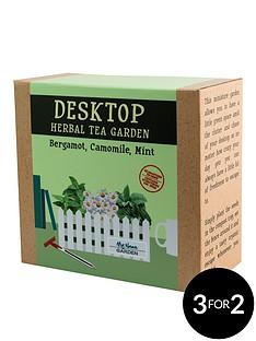 desktop-herb-garden