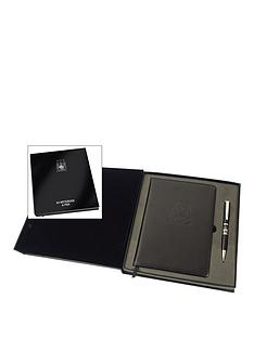 manchester-city-executive-notebook-amp-pen-in-gift-box