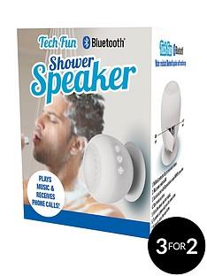 bluetooth-shower-speaker