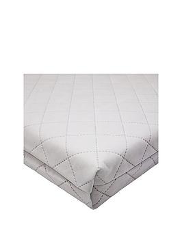 cosatto-supa-springi-140-cotbed-mattress