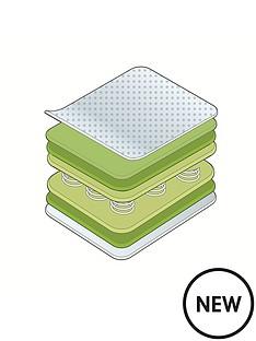 cosatto-airo-140-cotbed-mattress