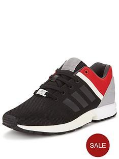 adidas-zx-flux-split-mens-trainers