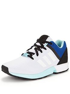 adidas-zx-flux-split-mens-trainers
