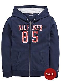 tommy-hilfiger-boys-zip-through-logo-hoodie