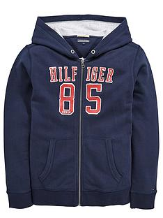 tommy-hilfiger-tommy-hilfiger-hooded-zip-thru