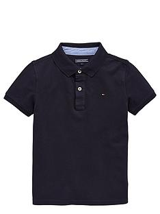 tommy-hilfiger-tommy-hilfiger-classic-polo