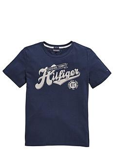 tommy-hilfiger-boys-short-sleeve-logo-t-shirt