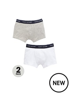 tommy-hilfiger-boys-boxer-shorts-2-pack