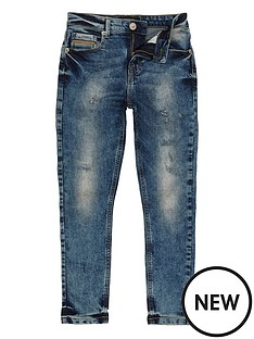 river-island-boys-skinny-stretch-jeans-ndash-mid-wash