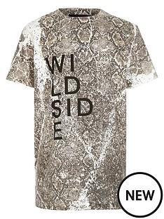 river-island-boys-snake-print-wild-side-t-shirt
