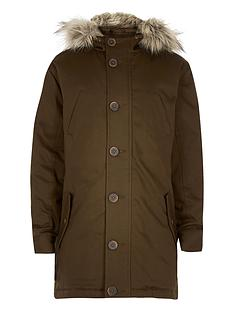 river-island-boys-traditional-khaki-parka-coat