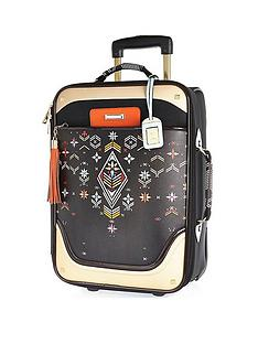 river-island-tapestry-suitcase