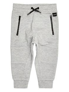 river-island-mini-mini-boys-joggers-grey-marl