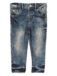 river-island-mini-mini-boys-washed-skinny-jeans