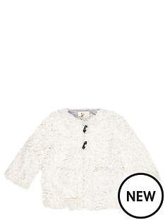 river-island-mini-mini-girls-shaggy-faux-fur-coat