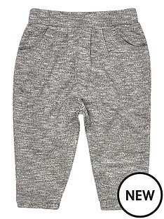 river-island-mini-girls-slouchy-joggers