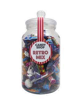 candy-shop-retro-mix-large-sweet-jar-13kg