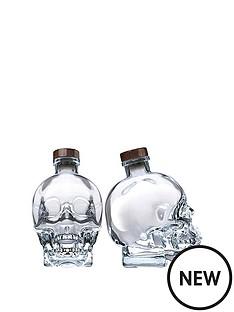 crystal-head-vodka-70cl