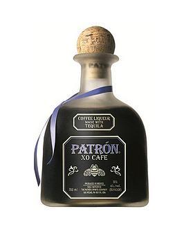 patron-xo-cafeacutenbspcoffee-liqueur-with-tequila-70cl