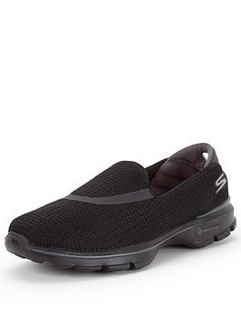 skechers-gowalk-3-shoes