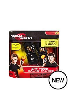 spy-gear-spy-gear-video-walkie-talkie