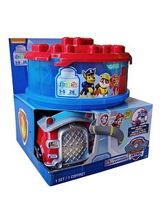 ionix-jr-construct-the-lookout-playset