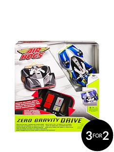 air-hogs-zero-gravity-drive