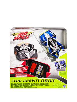 air-hogs-zero-gravity-drive