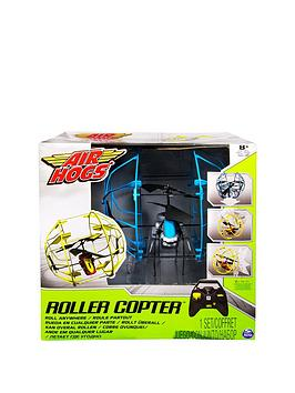 air-hogs-rollercopter