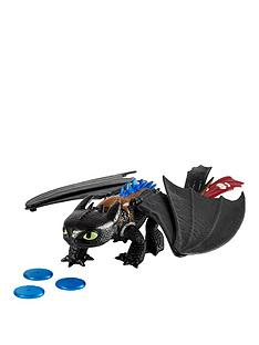 how-to-train-your-dragon-blast-and-roar-toothless