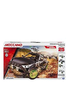 meccano-25-model-set-world-rally