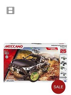 meccano-25-model-set-world-rally