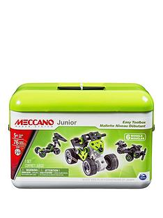 meccano-junior-easy-toolbox