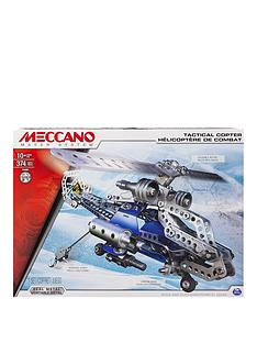 meccano-tactical-copter